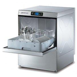 Машина посудомоечная Compack X 54E
