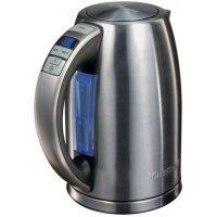 Чайник электрический Cuisinart CPK17E