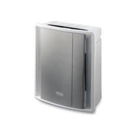 Очиститель воздуха DeLonghi AC 230