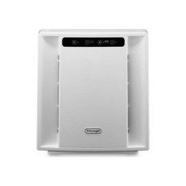 Очиститель воздуха DeLonghi AC 75