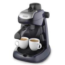 Кофеварка DeLonghi EC 7.1
