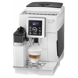 Кофеварка DeLonghi ECAM 23.460 W