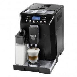 Кофеварка DeLonghi ECAM 46.860 B