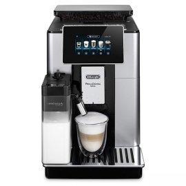 Кофеварка DeLonghi ECAM 610.55 SB