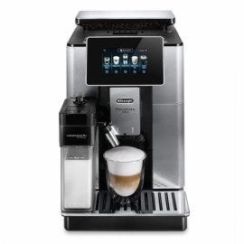 Кофеварка DeLonghi ECAM 610.74 MB