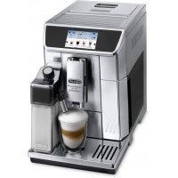 Кофеварка DeLonghi ECAM 650.85 MS