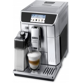 Кофеварка DeLonghi ECAM 650.85 MS