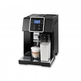 Кофеварка DeLonghi ESAM 420.40 B
