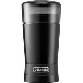 Кофемолка DeLonghi KG 200