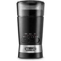Кофемолка DeLonghi KG 210