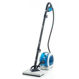 Пароочиститель Dirt Devil AquaClean Universal M319-0