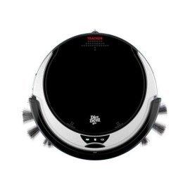 Пылесос-робот Dirt Devil Tracker M613
