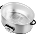 Медленноварка ECG PH 6520 — 6.5л
