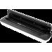 Вакуумный упаковщик ECG VS 110 B10