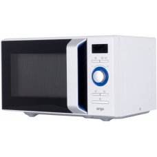 Микроволновая печь Ergo EM-2020