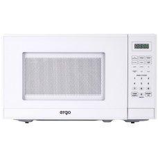 Микроволновая печь Ergo EM-2080