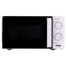 Микроволновая печь Ergo Y30MW