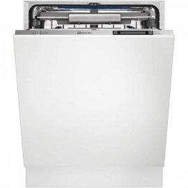 Встраиваемая посудомоечная машина Electrolux ESL97845RA