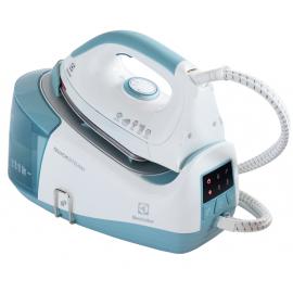 Паровая система Electrolux EDBS3370