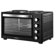 Конвекционная печь – незаменимый помощник на кухне
