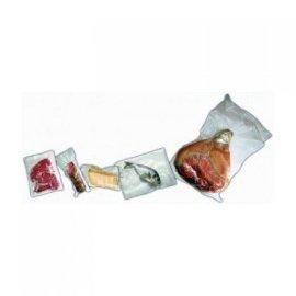 Пакеты для вакуум упаковки Frosty 000378 15x25 100 шт.