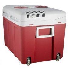 Автохолодильник Frosty A-45X