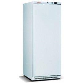 Шкаф холодильный Frosty BC400W