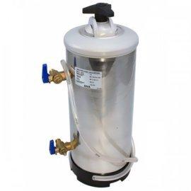 Фильтр для воды Frosty DVA 12