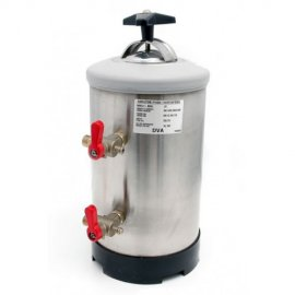 Фильтр для воды Frosty DVA 20
