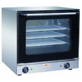 Конвекционная печь Frosty EN-20A