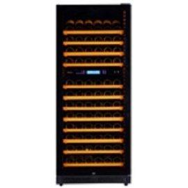 Винный шкаф  Frostу H168D