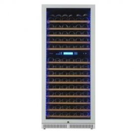 Винный шкаф  Frostу H168D-E1F