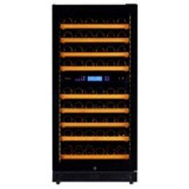 Винный шкаф  Frostу H80D двухзонный