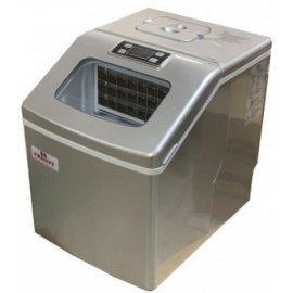 Льдогенератор Frosty HZB-18F