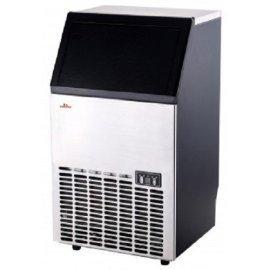 Льдогенератор Frosty HZB-45