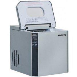 Льдогенератор Frosty IM-15B