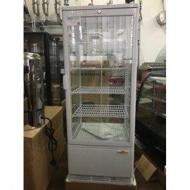 Шкаф холодильный Frosty RT98L-1D, white