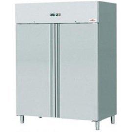 Шкаф холодильный Frosty THL1410TN