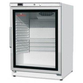 Шкаф холодильный Frosty TR20G