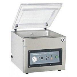 Упаковщик вакуумный Frosty VM400TE/A