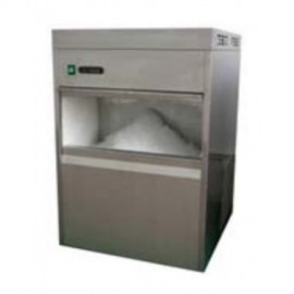 Льдогенератор Frosty ZBS-80