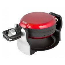 Электрическая вафельница Gemlux GL-WM-888R