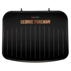 Гриль George Foreman 25811-56