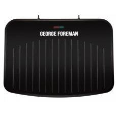 Гриль George Foreman 25820-56