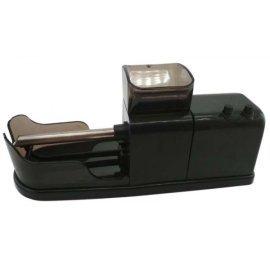 Автоматическая машинка для набивки сигарет Gerui AG 452