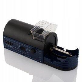 Автоматическая машинка для набивки сигарет Gerui M-82A Slim+Normal