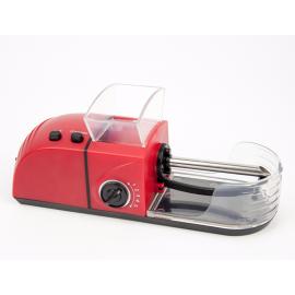 Автоматическая машинка для набивки сигарет Gerui M-84A Slim+Normal
