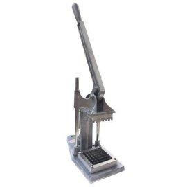 Аппарат для нарезания картошки фри GoodFood VC02