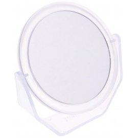 Зеркало круглое Babyliss 794273