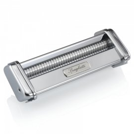 Насадка для лапшерезки Marcato Spaghetti 150